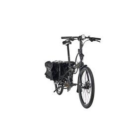 tern Cargo Node black/grey